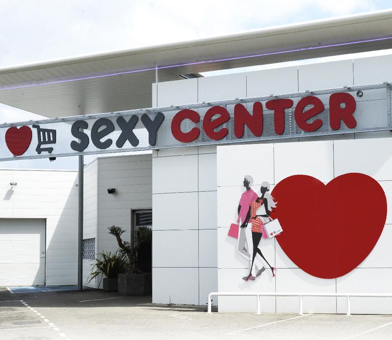 sexy center-bassussary-supermarché érotisme