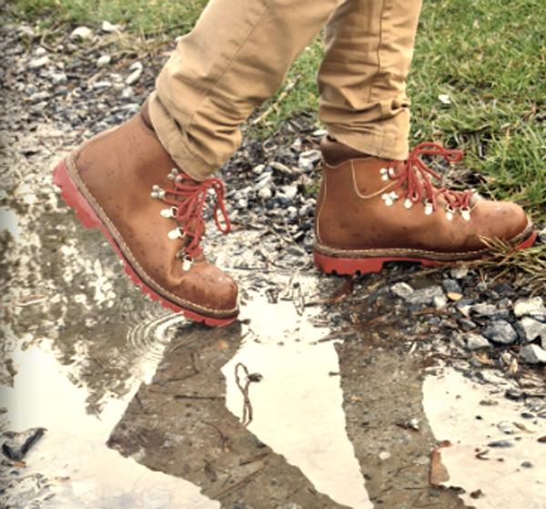 Le Soulor-chaussures-durables