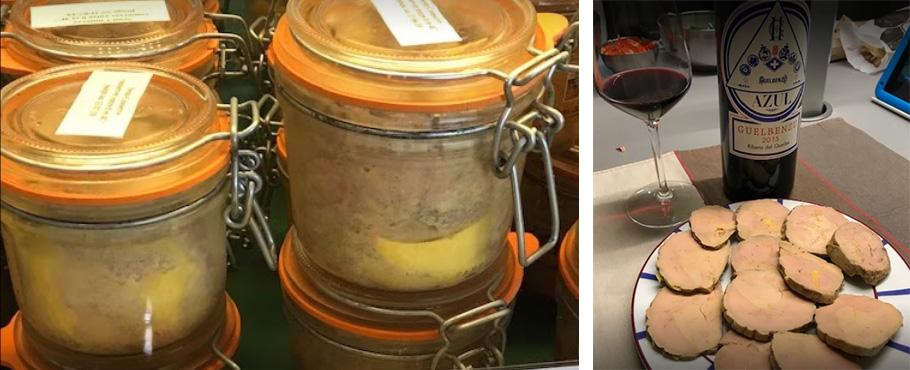 Ascain-Confit-d-ascain-Foie-gras
