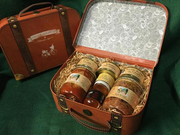 confit d'ascain-coffrets cadeaux-boutique en ligne