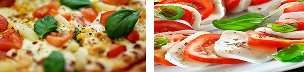 Hotment Bon- Snack anglet-pizza